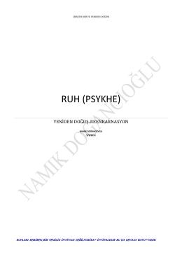 yeniden doğuş pdf
