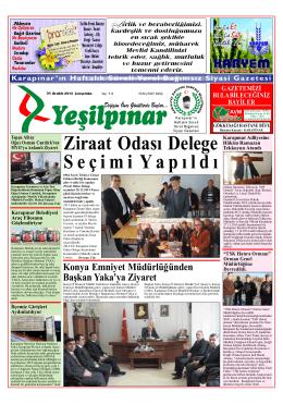 Sıra Aday No Adı Soyadı Kilo Sonuç KPSS Notu Sözlü Sınav Tarihi