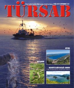 burdur - tursab.org.tr