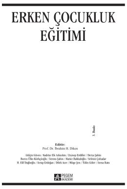 Book 2.indb