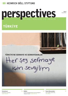Gülen cemaati: Devlet niyet, sermaye kısmet