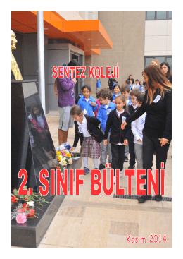 VİOP Bülten - Turkborsa.net