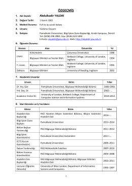 CACHEID=6f1acfb6-7c09-46ee-a568-066cbcbf534e;Basın Açıklaması-Engelli Evde Bakım Ücreti