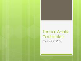 İndir - yarbis - Yıldız Teknik Üniversitesi