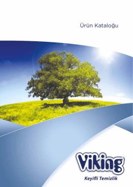 vıkıng katalog tr r06 - Viking Temizlik ve Kozmetik