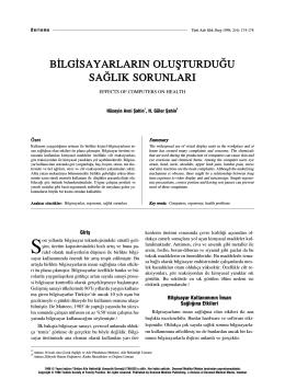28/03/2015 CUMARTESİ 25.YARIŞ GÜNÜ RAPORU Bursa