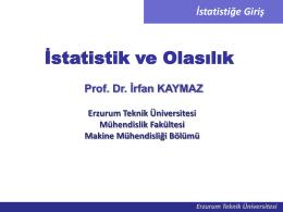 Dosyayı İndir - Erzurum Teknik Üniversitesi
