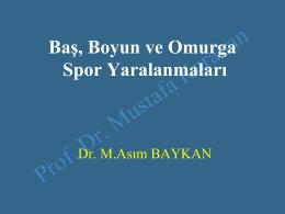 besyo-spor-travmatolojisi-04