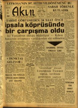 9Eylül1967-Akın
