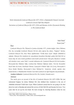 Çocuk ve Ergen Ruh Sağlığı ve Hastalıkları.pdf