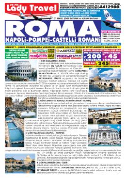 ROMA Mayis Seker Kurban XQ.cdr