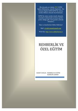 rehberlik.ve.ozel.egitim.24.10.2014