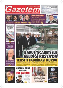 191 - Gazetem.ru