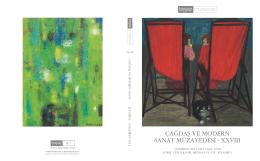 ÇAĞDAŞ VE MODERN SANAT MÜZAYEDESİ - XXVIII