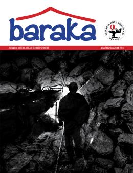 istanbul odtü mezunları derneği yayınıdır nisan-mayıs