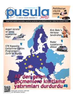 05.2014_Pusula