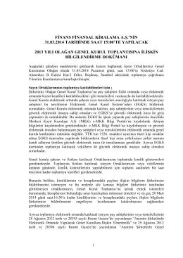 T.C. - Alaşehir İlçe Milli Eğitim Müdürlüğü
