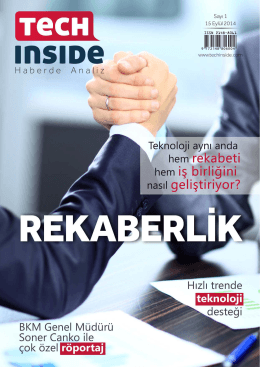 TechInside-Dergi-Sayi-001