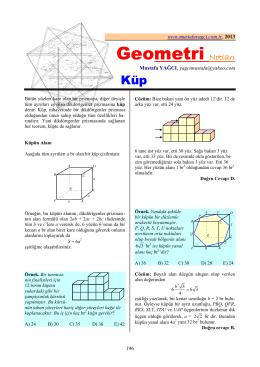 pdf için tıklayınız