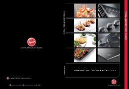 hoover ankastre katalog 2014