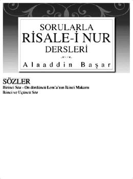 9. Geleneksel Ulusal Türkçe Şöleni
