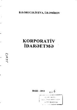 in^rneETMo - SDU-nun Elektron Kitabxanası