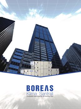 boreas katalog01.indd