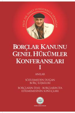 İndir - İstanbul Barosu