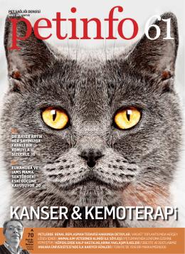 Mart-2014-1 - Petinfo Dergi
