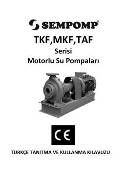 TKF,MKF,TAF