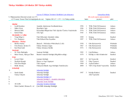 Askin Elcisi pdf free - PDF eBooks Free | Page 1