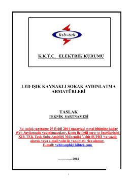 Sağlık 2 Grubu Sunum Tarihleri Sunum Tarihi Adı Soyadı 04.04