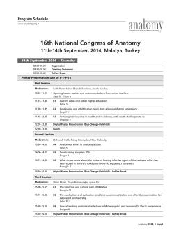 001 2014 anatomy ilk syf ORJ.qxd