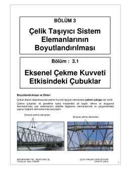 CY_Hafta 9