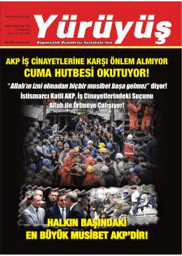 450 - PDF