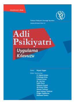 1.gün start listesi - İstanbul İl Yüzme Temsilciliği