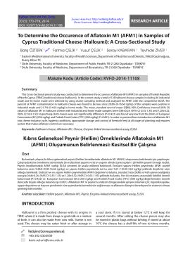 Full Text_PDF