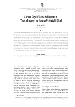 Türkçe PDF