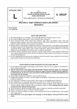 Şahinbey ve Şehitkamil İlçelerinde muhtelif mah. trafo alanı