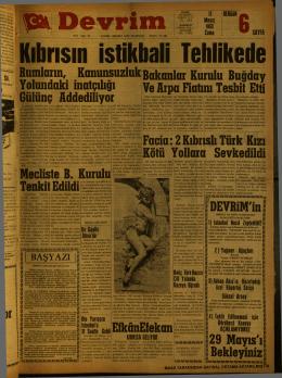 17mayıs1963
