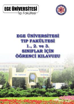 EUTF İlk Üç Yıl Kılavuzu 2014-2015