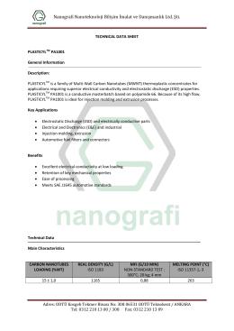 here - Nanografi