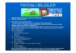 (Microsoft PowerPoint - 140412 FAYDALI B\335LG