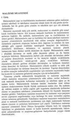 dt - A. Alper Cerit, PhD