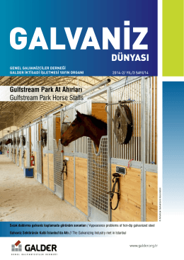 Gulfstream Park At Ahırları Gulfstream Park Horse Stalls
