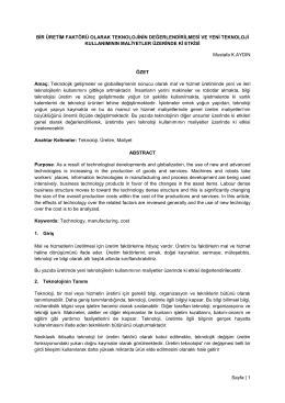 İndir (PDF, Bilinmeyen)