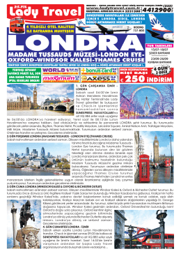 LONDRA Seker Kurban XQ.cdr