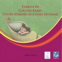 Bilgi Notu - Çocuk Hakları İzleme ve Raporlama