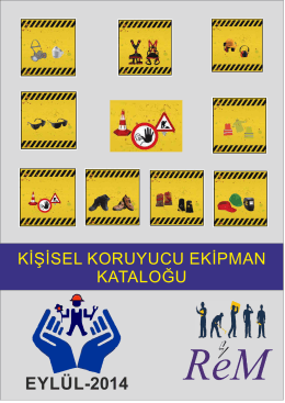 EYLÜL-2014 - rem