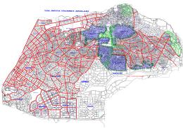 mahallekrokisi - Şahinbey Belediyesi